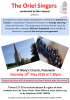 2018-05-Painswick-Three-Choirs-benefit-concert